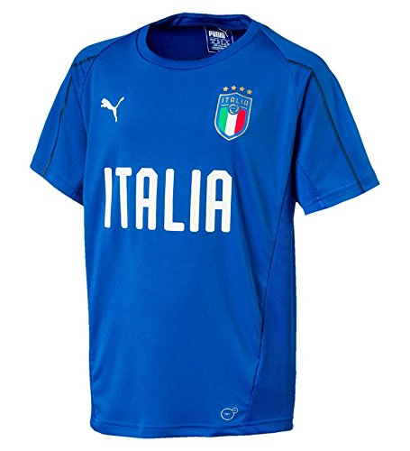 7 Authentic Football Jersey - 5