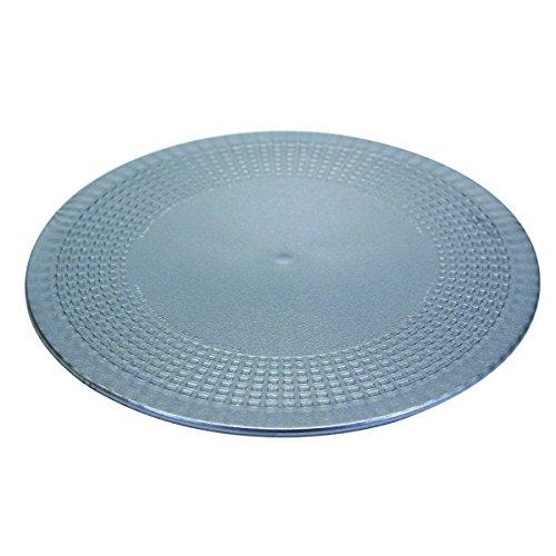 - Dycem 50-1596S Non-Slip Circular Pad, 7-1/2