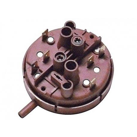 Recamania HD505CD103 Pressostat de machine /à laver standard