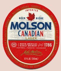 molson-brewing-company-molson-canadian-lager-paperboard-coasters-sleeve-of-100