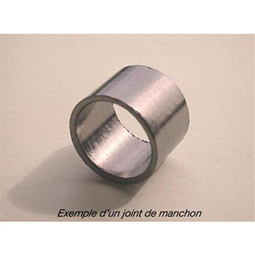 Centauro 651126 Joint de manchon dechappement 38x42x30mm