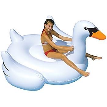 kangaroo pool floats giant peacock pool raft. Black Bedroom Furniture Sets. Home Design Ideas