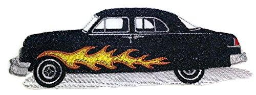 1951 Car - 3