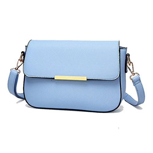 gt-korea-style-new-lady-fashion-simple-quality-pu-leather-small-shoulder-bag-cross-body-bagc5