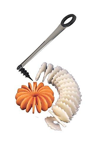 Harold Imports Harveys Spiral Slicer