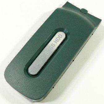 Xbox 360 60GB Hard Drive compatible