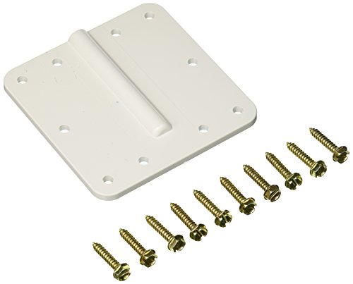 Winegard CE1000 Single Cable Entry Plate ()