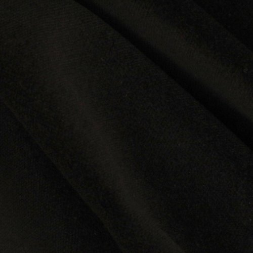 doux-cotton-velvet-black-fabric-by-the-yard