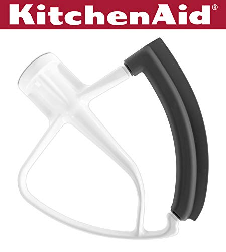 KitchenAid KFE5T Tilt Head Flex ...