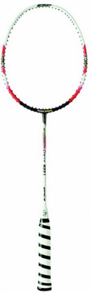 Black Knight Max-Force 933 Badminton Racquet