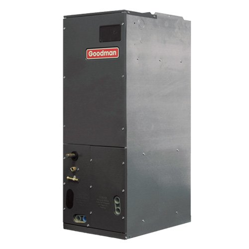3 Ton Goodman Air Handler - ARUF36C14