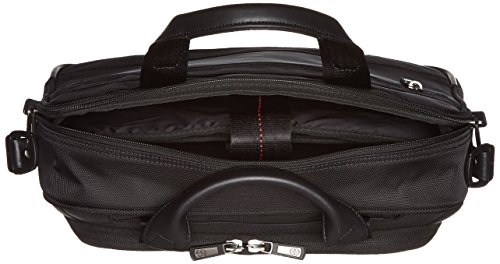 Victorinox Vx One 13'' Sac d'ordinateur 600617-01
