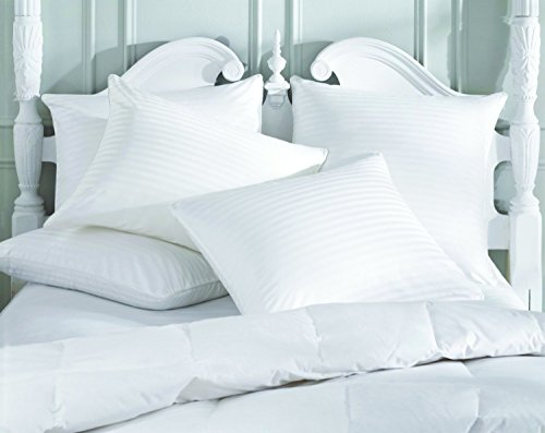 Highest Rated Pillow Protectors