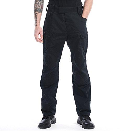 vazpue-pants-military-men-pans-tactical-pants-mens-militar-army-pants-swat-combat-hike-pants-trouser