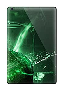 1365344I30943772 JeremyRussellVargas Green Lantern Feeling Ipad Mini On Your Style Birthday Gift Cover Case