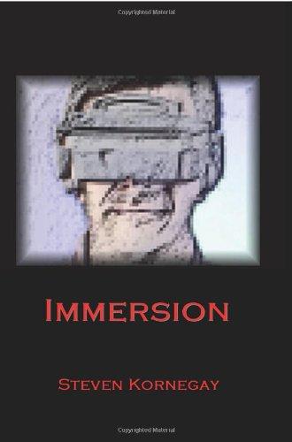 Read Online Immersion ebook