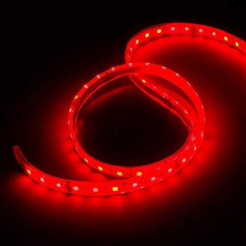 Lamptron FlexLight Multi Bluetooth Lighting kit 60 LEDs 125 Colors