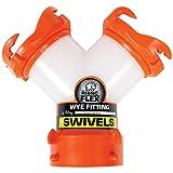 Camco 39812 RhinoFLEX RV Wye