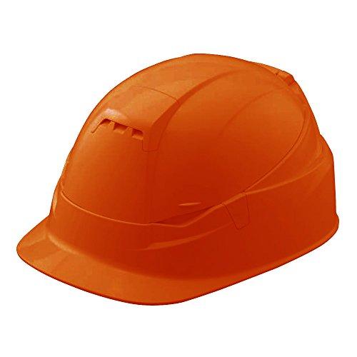 TOYO 작업 방살용 접이식 헬멧 안전모 MOVO No.105