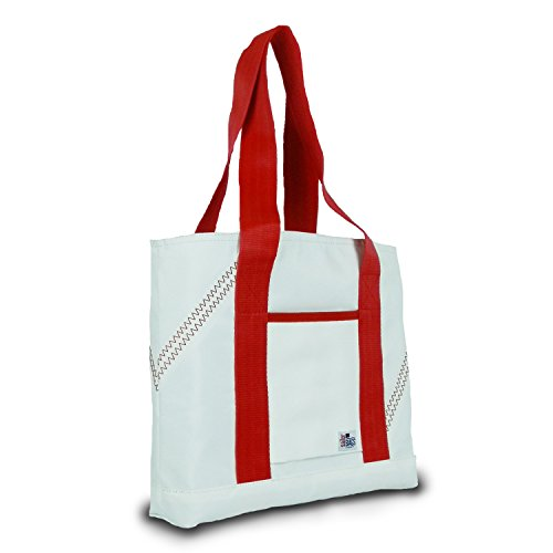 sailor-bags-mini-tote-bag-with-red-straps-one-size-white-red