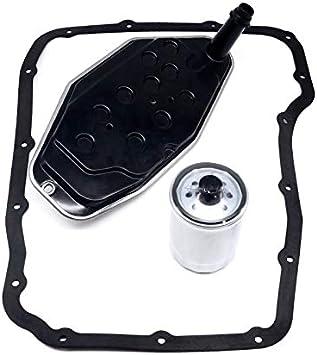 Pro Braking PBR7805-WHT-BLA Rear Braided Brake Line White Hose /& Stainless Black Banjos