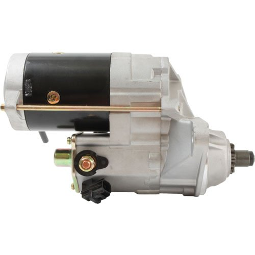 Buy isuzu npr engine 4bd2