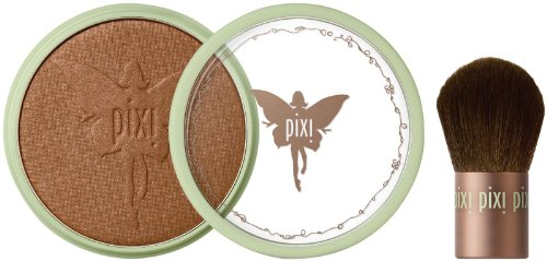 Pixi Beauty Bronzer