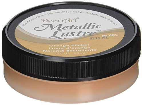 deco-art-metallic-lustre-wax-finish-1-oz-orange-flicker