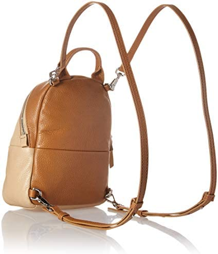 ECCO Women's Sp 3 Mini Backpack