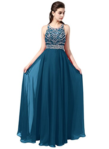 213 prom dresses - 2