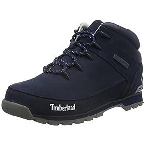 Timberland Euro Sprint Hiker - Botas de senderismo Hombre 12