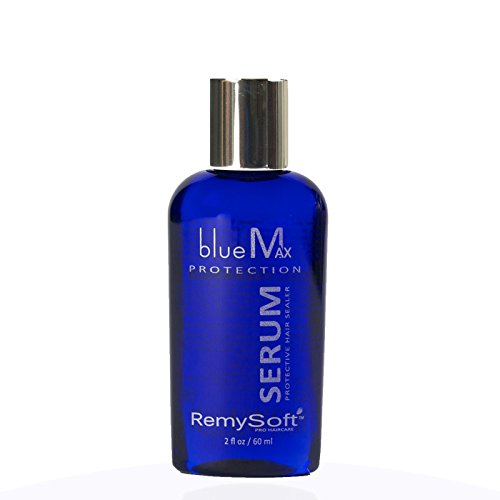 remysoft-bluemax-protective-silicone-serum-safe-for-hair-extensions-weaves-and-wigs-salon-formula-se