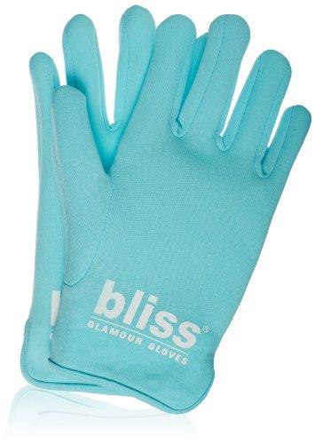 Bliss Moisturizing Gloves