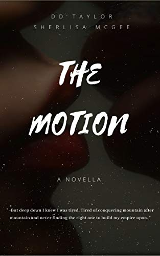 Search : The Motion
