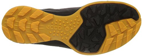 ECCO-Womens-Biom-FL-Gore-Tex-W-Trail-Running-Shoe