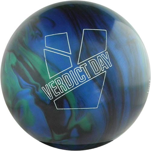 Ebonite-Verdict-Day-Overseas-Release-Bowling-Ball