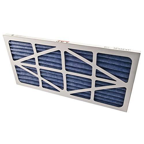 jet air filter system - 7