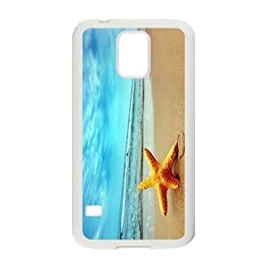 Backpack Price & Reviews Phone Case for Samsung Galaxy S5 Case