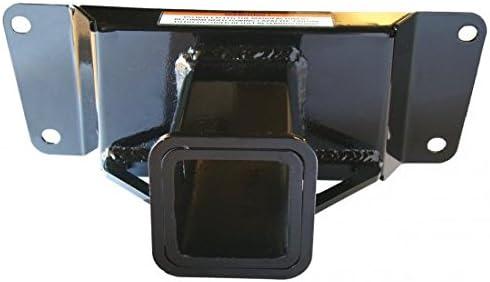 440176 – Soporte de acople Fuse Polaris RZR 800/S: Amazon.es: Juguetes y juegos