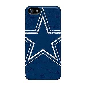 Dallas Cowboys Skin Case Protector For SamSung Galaxy S6 Phone Case Cover