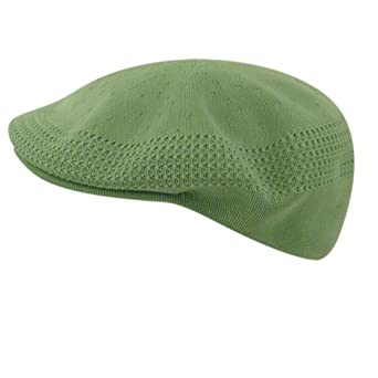 7738ea343f8d7 Kangol Little Boys' Kids Tropic Ventair 504 Cap