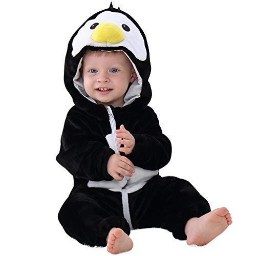 IDGIRL Baby Costume Animal