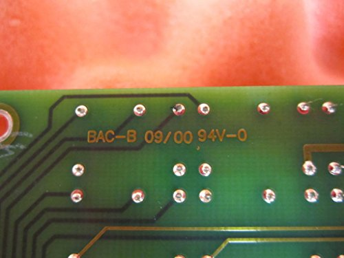 Diamond Systems Corp. OPAL-MM Circuit Board ()
