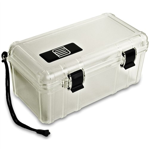 S3 T3500 Watertight Case