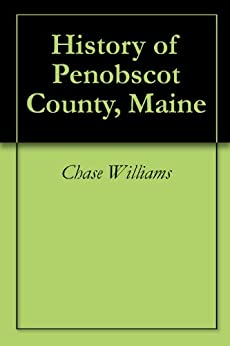 penobscot county singles Search 328 penobscot county maine properties for land for sale in penobscot county maine - page 1 of 11 easily converted into spacious single family home.