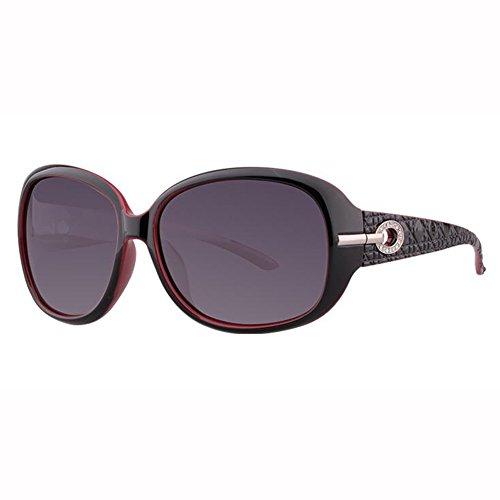 Color 4 Gafas De Polarizado Manejar Libre WX para Gafas Aire Al xin Aplicar Movimiento UV Uv400 Anti Sol 3 cZHTaWR