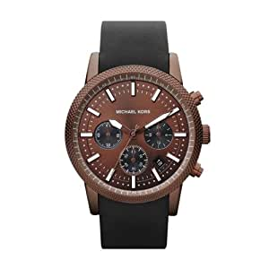 michael kors mk8285 men 39 s watch watches. Black Bedroom Furniture Sets. Home Design Ideas