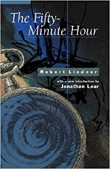 Book The Fifty-Minute Hour