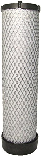 Luber-finer LAF4545 Heavy Duty Air Filter