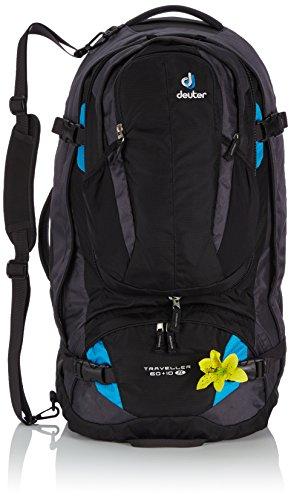 deuter-traveller-60-10-sl-travel-backpack-black-turquoise